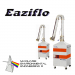 Eaziflo Dust/Fume Collector
