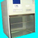 RFC Series Recirculating Fume Cabinets