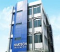 Hartech Building