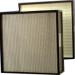 Microseal™ HEPA Filters